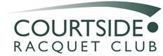 Courtside Racquet Club
