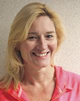 Cathy Gleeson