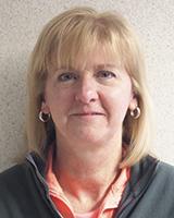 Ellen Diehl