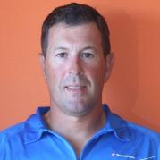 Luis Fidalgo