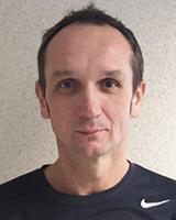 Tomasz Tarczynski